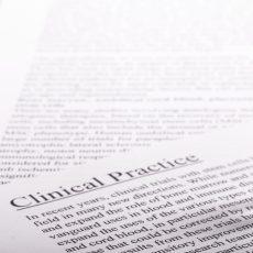 Nuove linee guida del trattamento osteopatico