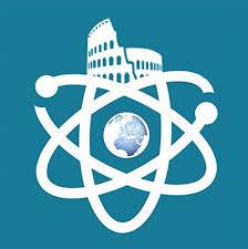 Marciare insieme per la Scienza