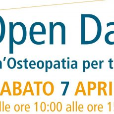 NUOVO OPEN DAY SIOM